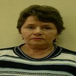 Larisa Timoshhenko