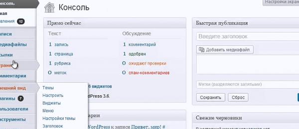 nastrojka_temy