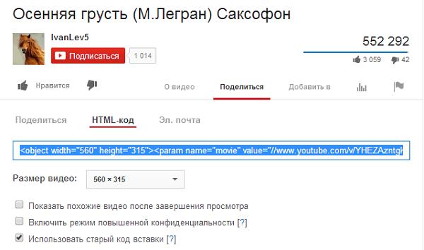 vub_koda