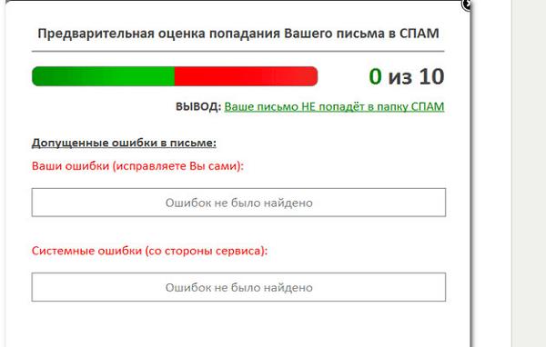 ne_spam