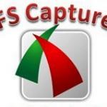 FSCapture – как сделать скриншоты экрана