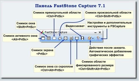 Panel_FsCapture