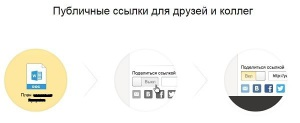 publichnaya_ssylka1